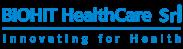 Biohit Healthcare SRL